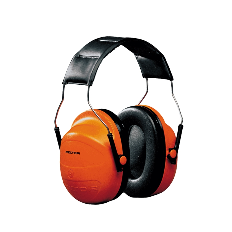 3M H3A Hearing Protection