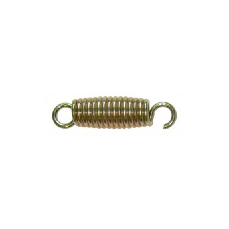 Replacement Spring for Jameson JA-14 Pruner