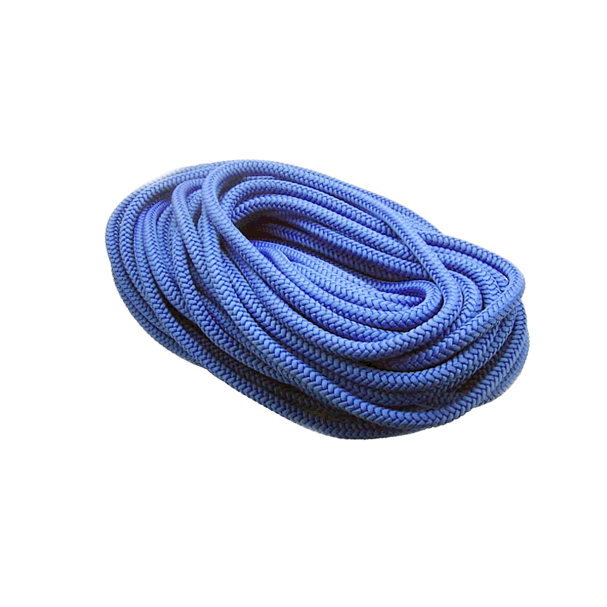 Samson 1/2'' True-Blue/per Foot