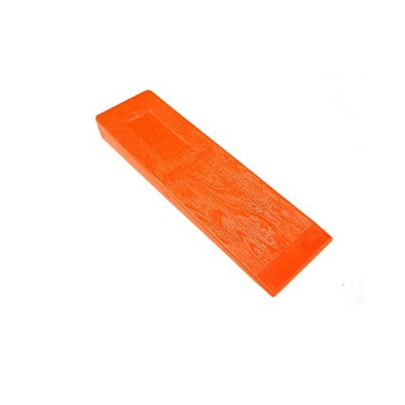 10'' Plastic Felling Wedge