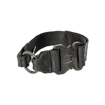 BUCKINGHAM FASTSTRAP™ QUICK CONNECT CLIMBER FOOT STRAPS