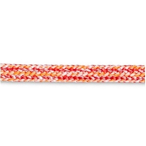 "Samson Vortex ""Hot"" 1/2"" Climbing Rope - 150' Hank"