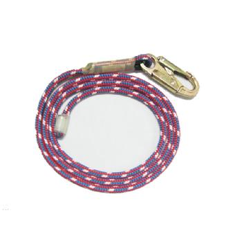 8 ft. Rope Grab Replacement Lanyard