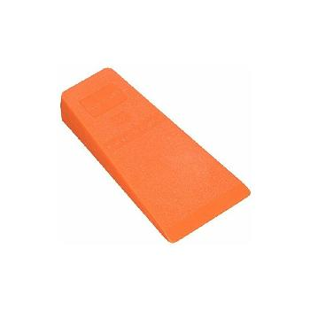 5'' Plastic Felling Wedge