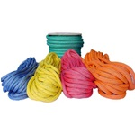 Double Braid Rigging Rope