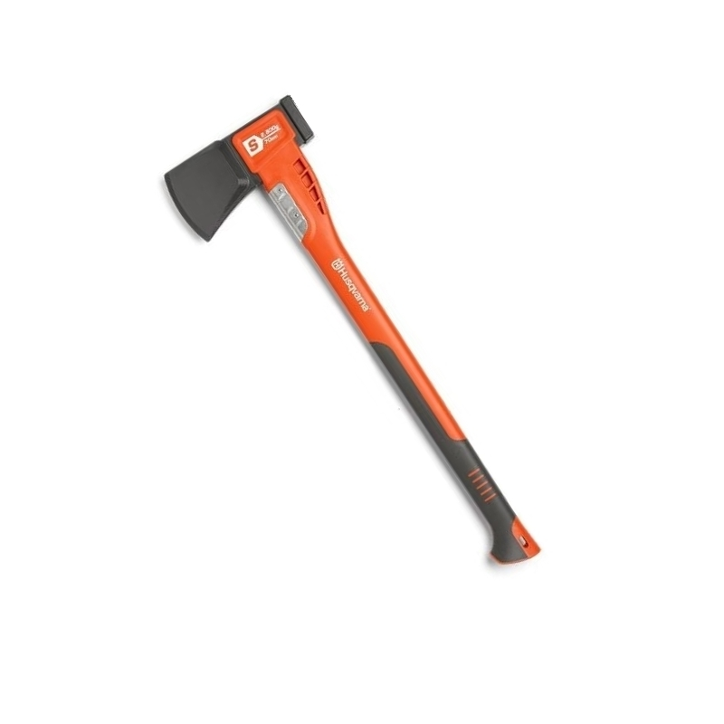 "Husqvarna 23"" Composite Splitting Axe"