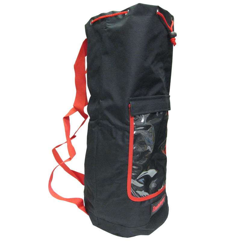 CE Climb Rope Bag