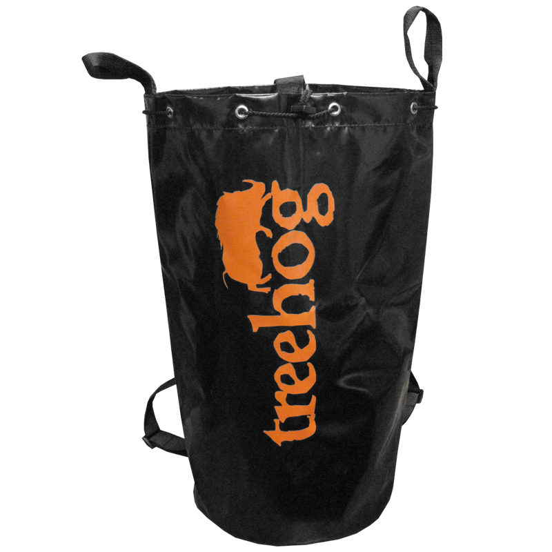 Arbortec Tree Hog Rope Bag