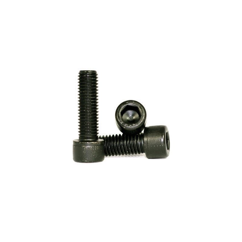 1/2'' x 3''  Socket Bolt
