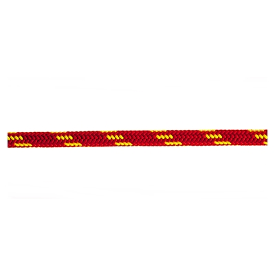 7mm New England Accessory Cord