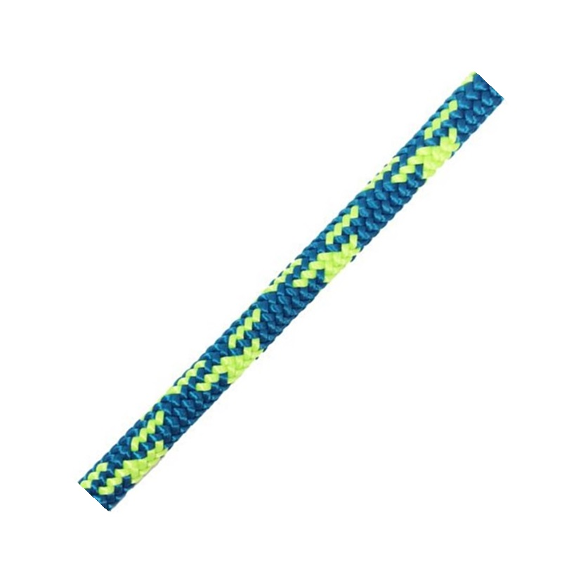 Blue Craze -11.5 mm Climbing Rope