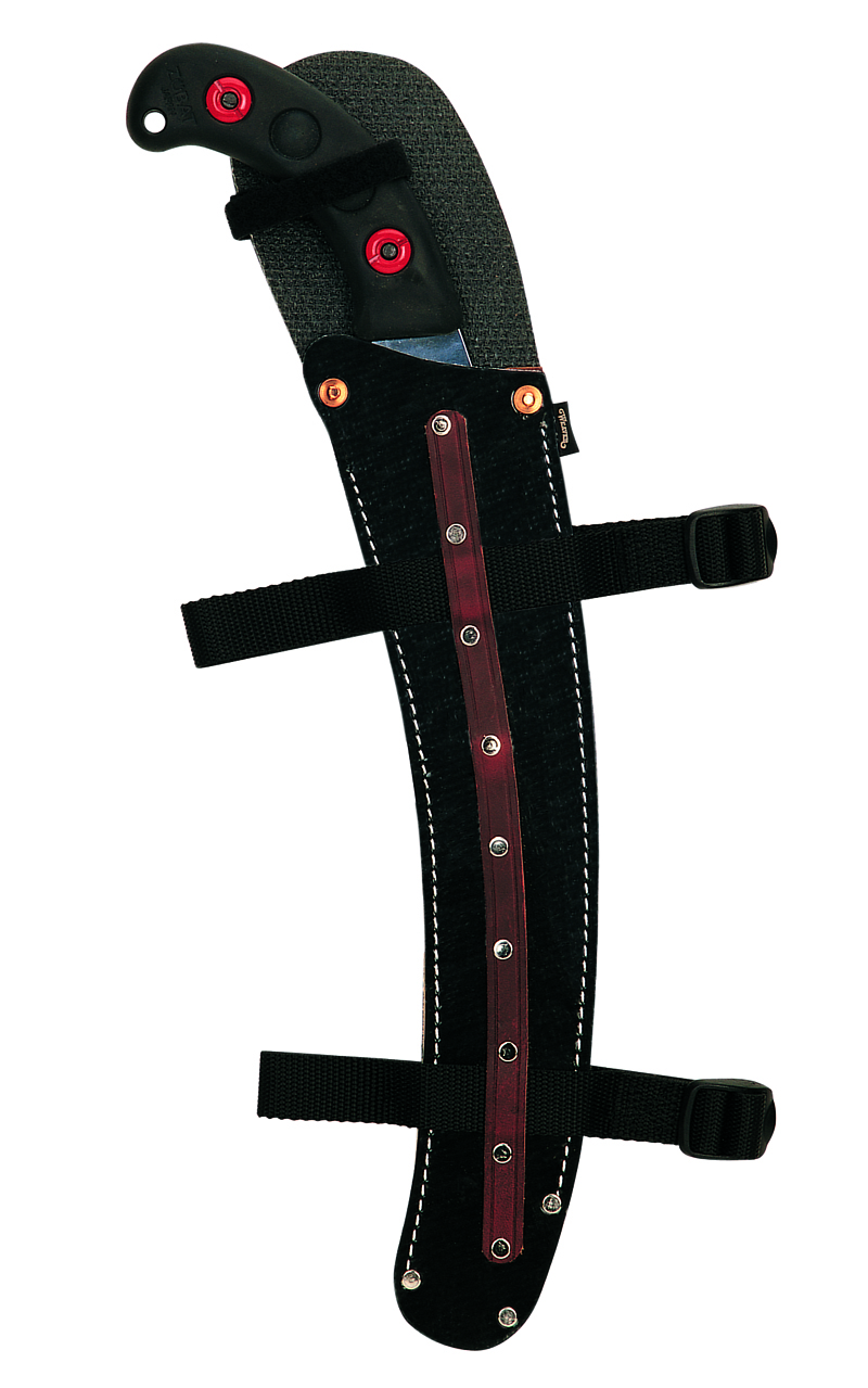 Weaver 13'' Leg Strap Saw Sheath