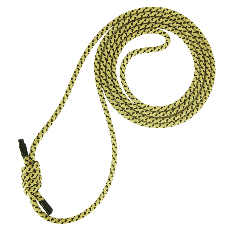 Technora 5 Foot Loop Prusik