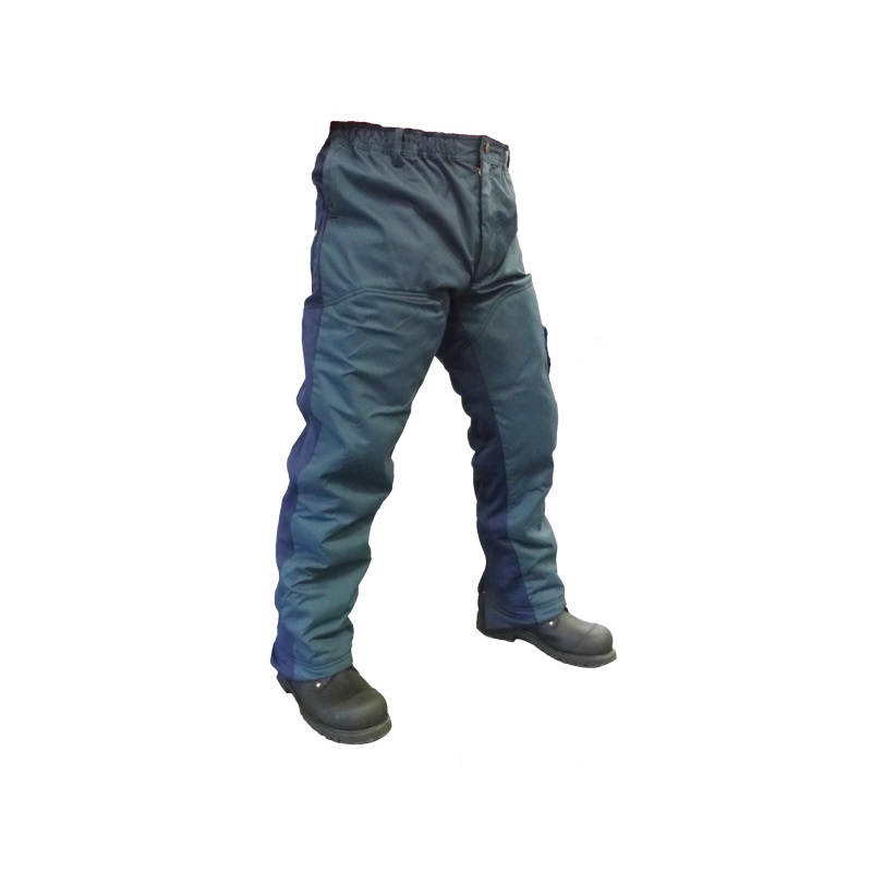 Swedepro Summer Chainsaw Pants