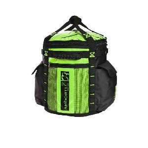 Arbortec Cobra 35 L Rope Bag - Lime