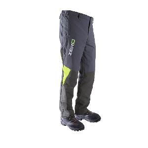 Clogger Zero GEN  2 Chainsaw Pants-Medium