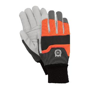Husqvarna Chain Saw Gloves