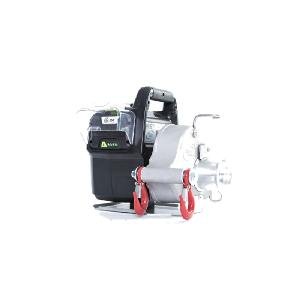 PCW-3000LI- Battery Winch