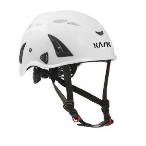 Kask Superplasma White Helmet