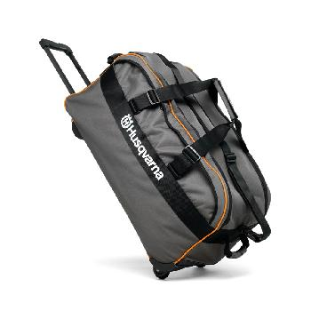Husqvarna Trolley Gear Bag