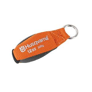Husqvarna 12 oz. Throw Weight